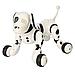 Собака Робот 9007 A на радиоуправлении, фото 2