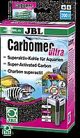 JBL CarboMec ultra — активированный уголь 800ml