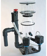 Hydor Performer 1250 DP Скиммер для морского аквариума