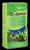CO2 система, TetraPlant СО2-Optimat.