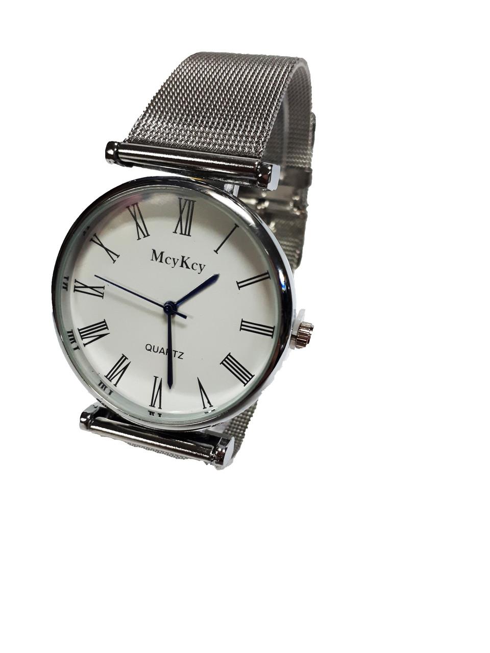 Часы женские Mcy Key MK-3250SS