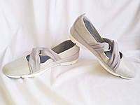 Туфли Clarks Artisan Trigenic (Размер 40 (UK7D, EU41))