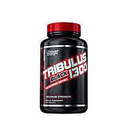 Трибулус NUTREX TRIBULUS  BLACK 1300 120 капсул