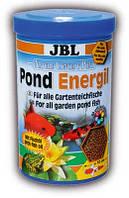Корм JBL PondEnergil 4030400, 1 л