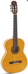 ADMIRA Triana фламенко гитара от легендарного испанского бренда