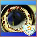 Глубинный скважинный водяной насос для скважин для дома в колодец Водолей БЦПЭ 0,5-32У, фото 6
