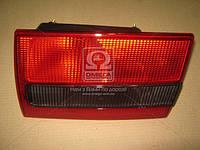 Правый фонарь ГАЗ 3110, 31105 8102.3716-01