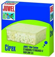 Вкладыш в фильтры Juwel Cirax Bioflow 6.0 / Standard для биологической очистки