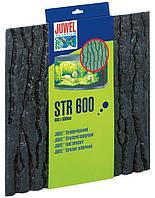 Фон Juwel объёмный, STR 600, 50х60см