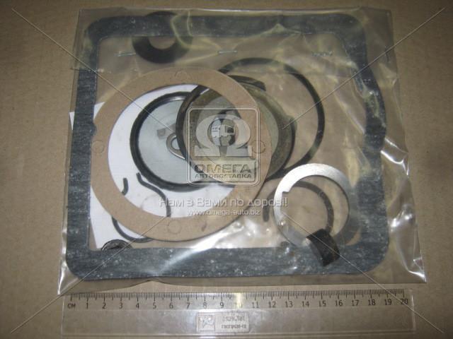 Ремкомплект КПП УАЗ 3741