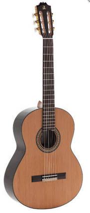 Классическая гитара ADMIRA A4, фото 2