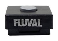 Пульт управления Fluval для аквариума Fluval Chi 25 л.