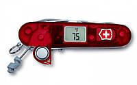 Нож Victorinox Traveller (1.7905.AVT)