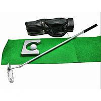 Настольный мини-гольф (DN18140)
