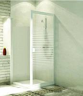 Душевая дверь Aquaform Elba 800 мм 103-26507, фото 1