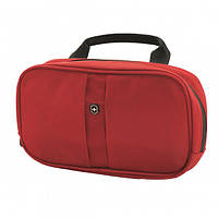Несессер Victorinox Travel Accessories 4.0 Overnight Red (Vt311731.03)
