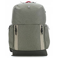 Рюкзак Victorinox Travel ALTMONT 21 л Classic Olive (Vt602144)
