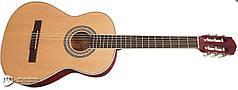 Классическая гитара PARKSONS RCG001-39NF