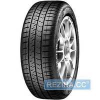 Всесезонная шина VREDESTEIN Quatrac 5 195/55R16 87H