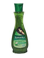 Олія для волосся Kumarika Проти випадіння волосся 100 мл