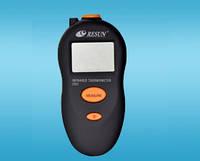 Инфракрасный термометр Resun IT-01