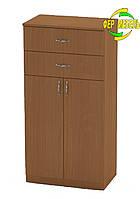 Шкаф КШ-14 купить в Одессе, фото 1