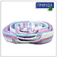 """Лежак для собак Природа """"С1""""  41*30*12 см, PR740395"""