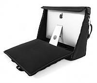 Сумка Grand универсальная Travel Case для iMac 21.5 (AL1561)