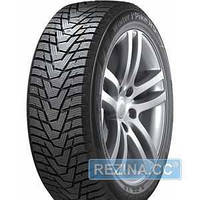 Зимняя шина HANKOOK Winter i*Pike RS2 W429 195/60R15 92T (Под шип)