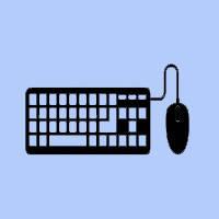 Клавиатуры, мыши, манипуляторы