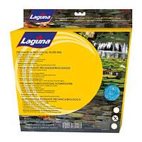 Hagen Laguna - Вкладыш губка мелкопор. д/фильтра PT1770