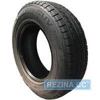 Всесезонная шина PREMIORRI Vimero-Suv 235/75R15 105H