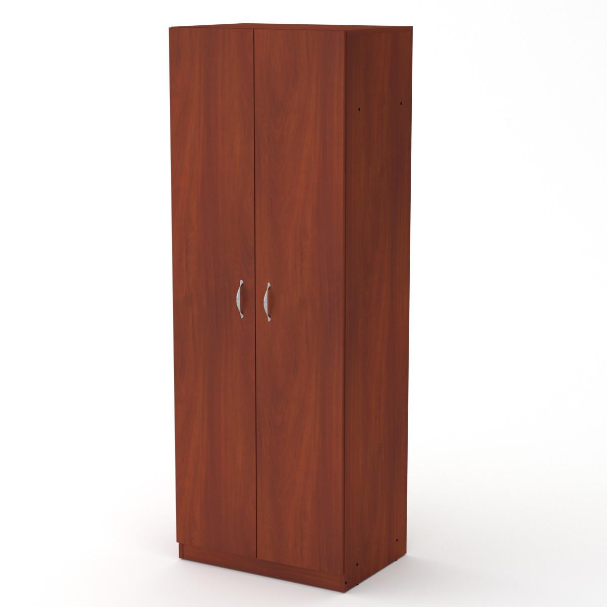 Шкаф Компанит 1 Яблоня