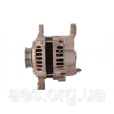 Купить Ja1182 Генератор перебраный NISSAN Almera Sunny III ниссан санни 2 примера примьера альмера алмера 23, HC-Parts