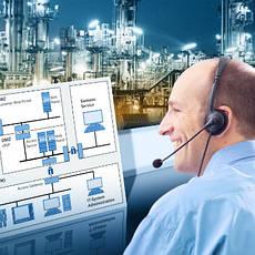 Проектирование,монтаж,обслуживание cистем диспетчеризации и мониторинга зданий, общее