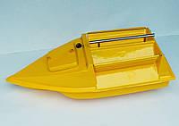 Кораблик для рыбалки Групер