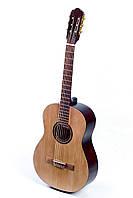 Гитара классическая TREMBITA E-5 Natural (00015)