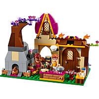 Конструктор Bela Fairy Фейри 10412 Волшебная Пекарня Азари 323 деталей (10412)