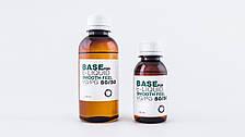 Жидкость-база набор для электронных сигарет Addicting Juice Smooth Feel 6 мг 50/50 (200 +100 мл)