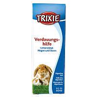 Витамины Trixie Verdauungshilfe для грызунов, от диареи 15мл