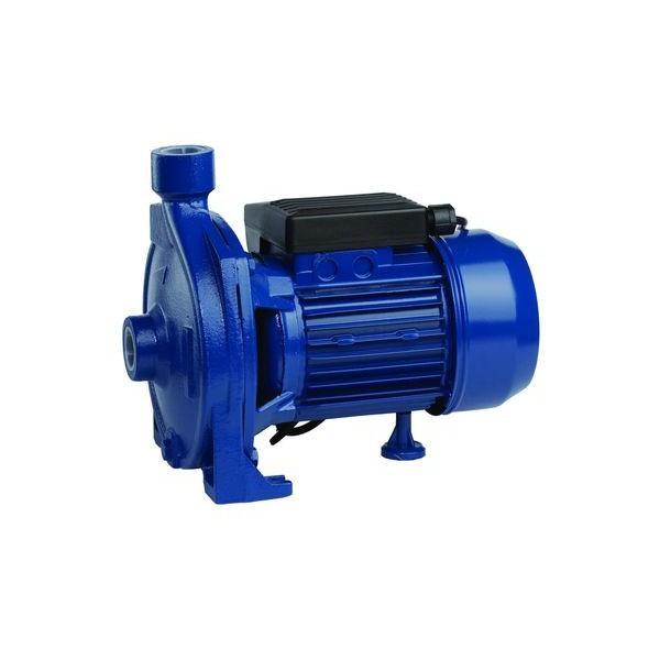 Насос центробежный моноблочный aquario APM-100