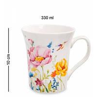 Кружка RSLe ceramics MUG-188/1