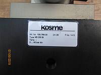 Клапан KOSME KSB4000 Тип HD200В
