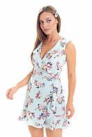 Платье 523 , фото 1