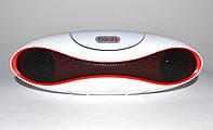 Портативная bluetooth MP3 колонка Beats beatbox monster (replica), фото 1