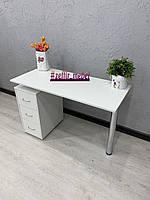 """Компактный стол для маникюра """" Эконом"""""""