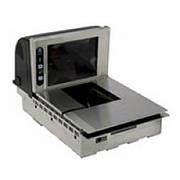 Встраиваемый лазерный сканер-весы NCR 7872-0693