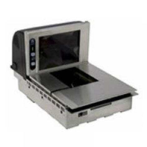 Встраиваемый лазерный сканер-весы NCR 7872-0693, фото 2
