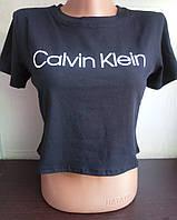 Топ женский CALVIN KLEIN (ПОШТУЧНО)