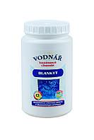 Засіб для дезинфекції води в басейнах VODNAR Лазурь 1 кг